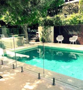 frameless-glass-fencing-4