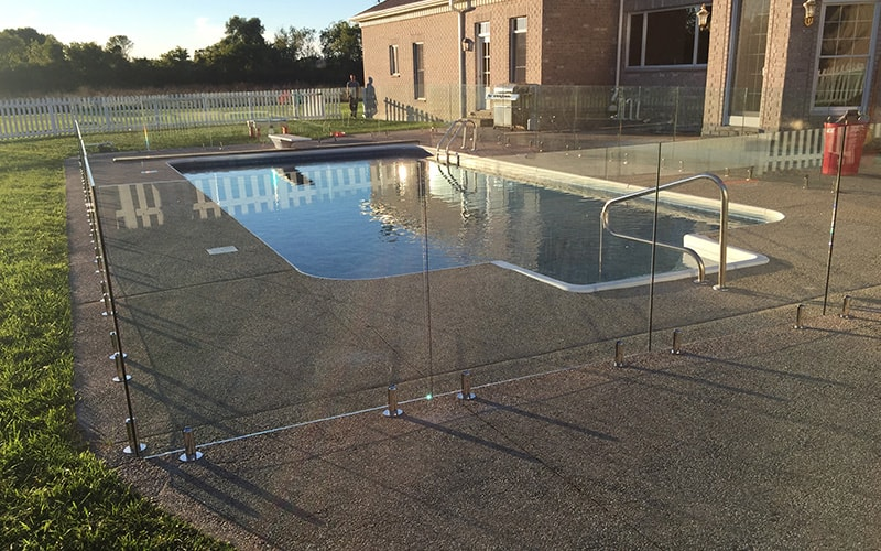 pool-fence-code-requirements
