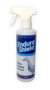 Enduroshield Professional Strength Bottle