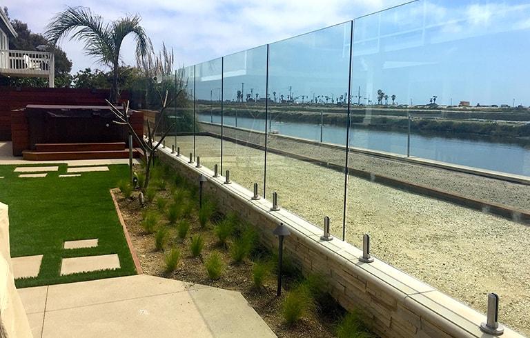 glass pool fences 12-min