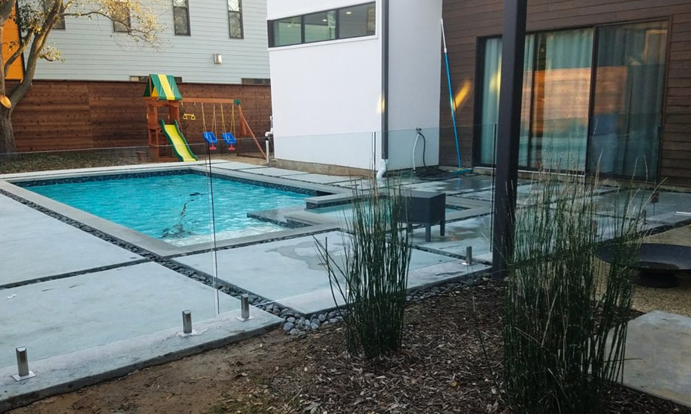 glass pool fencing small-min